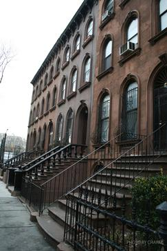 bed stuy chimneys and fireplaces