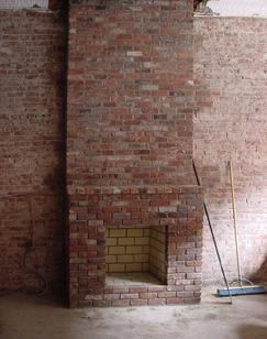 Brickwork_Firebox