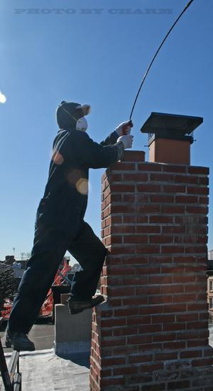 Chimney_Sweep