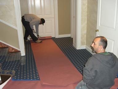 floor_carpet_protection