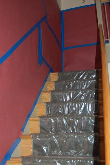 Stairs_Protection