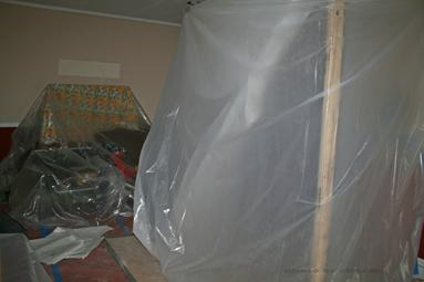 chimney_protection_tent