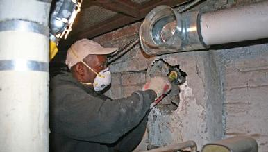Chimney_Base_Repair